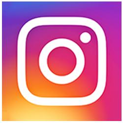 http://www.cvrema.org/images/instagram.png